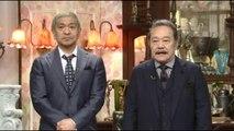 探偵ナイトスクープ西田二代目局長退任/三代目松本人志新局長が初登場