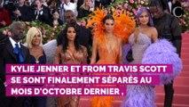 """Kylie Jenner fréquente Drake """"de temps en temps"""" : """"Ce n'est pas sérieux entre eux"""""""