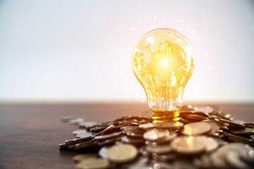 6 trucos para ahorrar en la factura de la luz