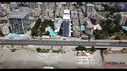 immobilien in alanya kaufen - Dailymotion Video