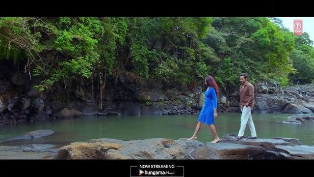 Aaina Song: (Official Video) - The Body | Rishi K, Emraan H, Vedhika, Sobhita | Flixaap