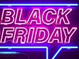 Black Friday: Fallen Sie nicht auf diese Online-Tricks herein