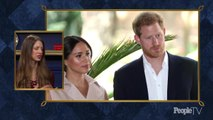 A Family Divided: Prince Harry Feels 'Isolated' As Prince William Prepares to Become King