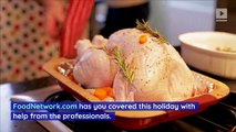 10 Tips to Cook the Best Thanksgiving Turkey