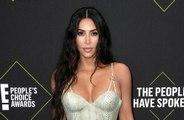 Kim Kardashian West gave Mario Dedivanovic full control over new collection