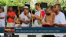 FtS 22-11: Bolivians Continue Mobilizations Against the Coup