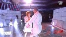 """Pourquoi une danse de Fauve Hautot dans """"Danse avec les stars"""" fait polémique ?"""