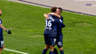 Ligue 2 : Lamine Diaby-Fadiga déjà décisif avec le PFC
