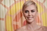 Charlize Theron Said She Was Called Out for Gaining Weight for a Role