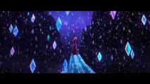 Frozen 2 Film - Beyond Arendelle