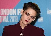 Kristen Stewart Is Embarrassed of Her Proud Dad