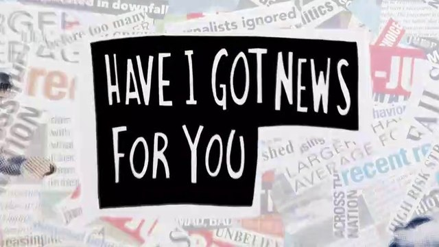 Have.I.Got.News.For.You.S58E06