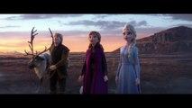 Frozen 2 – Beyond Arendelle