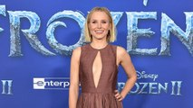 Kristen Bell Says the 'Coolest' Thing About 'Frozen' Is That it 'Shook All the Norms'
