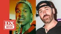 Lil Reese Calls DJ Vlad 'A B**ch' After $1M Interview Request Gets Denied