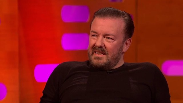 The.Graham.Norton Show S26E08