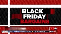 Black Friday Deals Already Here