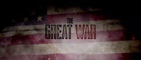 THE GREAT WAR (2019) Trailer VO - HD