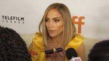 Jennifer Lopez a-t-elle joué gratuitement dans «Queens» ?