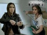Beautiful Justice: Beauty queens' samurai battle | Episode 55