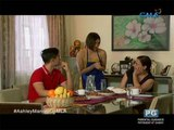 Maynila: Spoiled brat learns her lesson