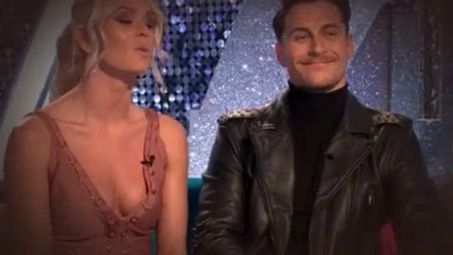 Strictly It Takes Two S17E44