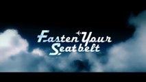 FASTEN YOUR SEATBELT (2013) Trailer VOST-ENG - KOREAN