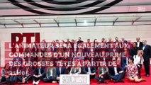 Les grosses têtes, le match Paris-Régions : quels sociétaires de l'émission composeront les équipes ?