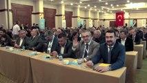 """İYİ Parti Lideri Akşener: """"Ev temizlemekten yoruldum"""""""