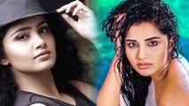 Anupama Parameshwaram in love with Hindi Actor