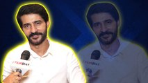 HitenTejwani's Exclusive Interview on his film on Section 370 |FilmiBeat