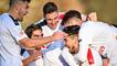 Brescia-Milan, Primavera 2 2019/20: la partita
