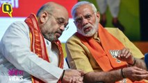 Maharashtra Political Drama: What Went Wrong With the Opposition's Tactics