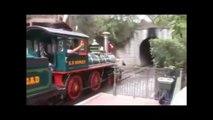 Railfanning Carsbad Poinsettia Station- BNSF, Coaster and Amtrak ACTION 6-5-09