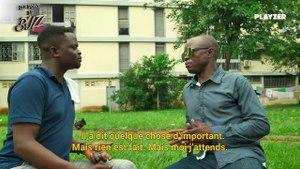 Ils font le buzz – Tonton Kouakou