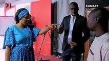 Sénégal  Fils de Youssou N'Dour, Birane NDOUR est aujourd'hui à la tête du Groupe Futurs Médias,