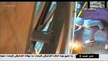 Iran violent rioters in Tabriz, Shiraz, Isfahan, Tehran, confessions ایران اغتشاشات  تبریز ، شیراز ، اصفهان ، تهران ،