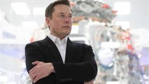 Elon Musk: Nearly 150,000 Orders Placed For Cybertruck