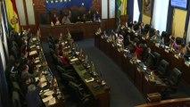 Bolívia caminha para novas eleições, sem Evo