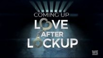 Love After Lockup Season 2 Episode 38 - TO CON A CONVICT - 11 22 2019