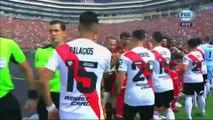 Flamengo - River Plate [2-1]   GOLES   Final   CONMEBOL Libertadores ( Highlights & Goals Resumen y Goles 2019 )