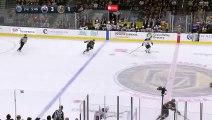 Shea Theodore's tremendous goal