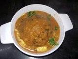 Gobi Musallam Recipe _ Cauliflower Curry _ Gobi Sabzi _ फूल गोभी की सब्जी _ साबु