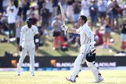 BJ Watling becomes first New Zealand wicket-keeper to score Test double ton
