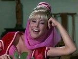 2.26.4 - Jeannie Sighs + Blinks + Laughs