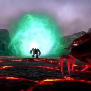 Transformers prime Season 2 Episode  15 LENDE TOKSIKE Albanian (Shqip)