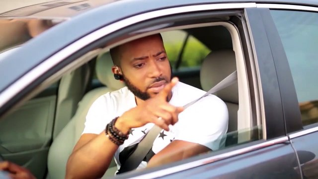 I WILL NOT SACRIFICE MY HANDSOME SON TO THE CULT - LATEST NOLLYWOOD BLOCKBUSTER