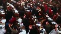 Bolivia aprueba la ley para la celebración de elecciones