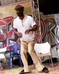 Voici la nouvelle danse de Fally Ipupa. Le meilleur de la musique Congolaise est sur ww.afrishow.net