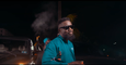 Sarkodie - Oofeetsɔ ft. Prince Bright [Buk Bak] (Official Video)